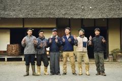 miyoshi_0390-1